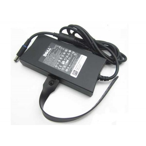 Replacement Slim Dell 450-13947 DA130PE1-00 Power Supply Adapter Charger