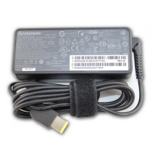 Replacement Lenovo G505s Touch AC Adapter Charger Power Supply
