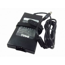 Replacement Slim Dell 0WK890 1X917 310-2860 Power Supply Adapter Charger