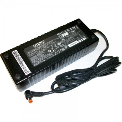 Replacement Delta ADP-135FB B AC Power Supply Adapter Laptop Charger