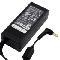 Replacement Acer 106821 106889 106900 AC Power Adapter Laptop Charger
