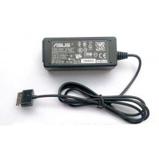 Replacement Asus Eee Pad Transformer TF201-B1-GR AC Power Adapter Charger
