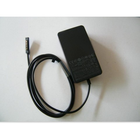 Replacement Microsoft Surface Pro 2 5HX-00001 Tablet AC Adapter Charger