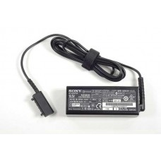 Replacement Sony Xperia Tablet S SGPT111DE/S AC Power Adapter Charger