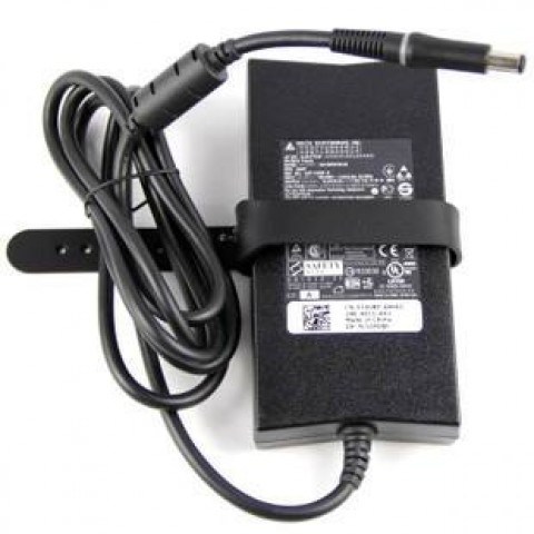 Replacement Slim Dell Alienware M14X R2/7223BK Power Adapter Charger