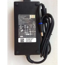 Replacement AC Power Adapter Charger for Dell Precision M4600 Mobile WorkStation