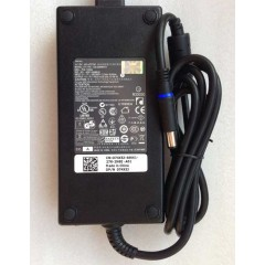 Replacement AC Power Adapter Charger for Dell Precision M4700 Mobile WorkStation