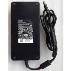 Replacement Dell Alienware M18x R2 9318BK AC Power Supply Adapter Charger