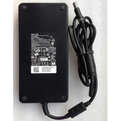 Replacement Dell Alienware ALW18-3005SLV AC Power Adapter Charger