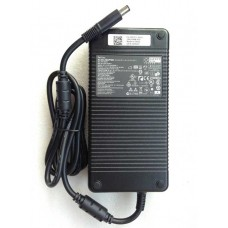 Replacement AC Power Adapter Charger for Dell Alienware M18x-0136 W7HP64