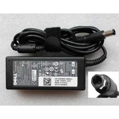 Replacement AC Power Adapter Charger for Dell YR733 0YR733 0HR763