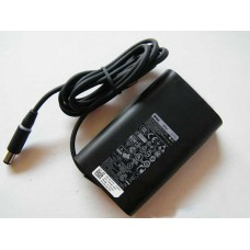 Replacement Dell LA65NM130 HA65NM130 Power Supply Adapter Charger