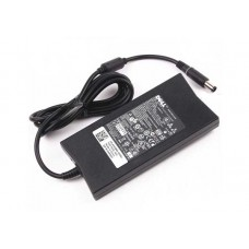 Replacement Slim Dell FA90PE1-01 Power Supply Adapter Charger