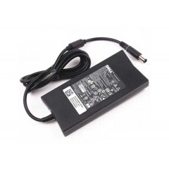 Replacement Slim Dell Studio 1557 1555 Power Supply Adapter Charger