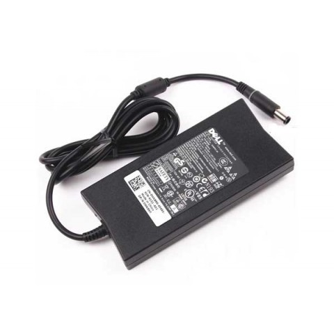 Replacement Slim Dell XPS X15Z-7502ELS Power Supply Adapter Charger