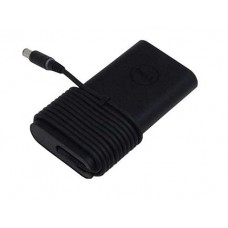 Replacement Dell XPS 15 L502X Power Supply Adapter Charger