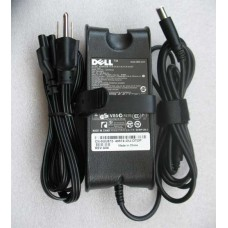 Replacement AC Power Adapter Charger For Dell ADP-90VH