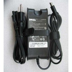 Replacement AC Power Adapter Charger For Dell Studio 15 1537