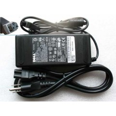 Replacement AC Power Adapter Charger for Dell Precision M40 Workstation