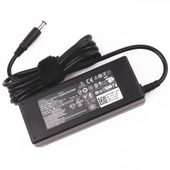 Replacement Dell Studio 14z 1440 Power Supply Adapter Charger