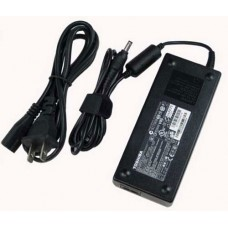 Replacement Toshiba Satellite A355D AC Power Supply Adapter Charger