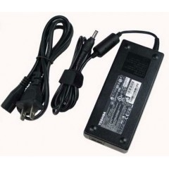 Replacement Toshiba PA3290U-2ACA AC Power Supply Adapter Charger