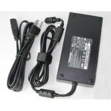 Replacement Toshiba Qosmio X505-Q860 PQX33U-01G00H AC Power Supply Adapter Charger