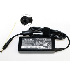 Replacement Toshiba Satellite Pro C660-2F9 AC Power Adapter Charger