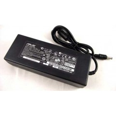 Replacement Asus G60jx-rbbx05 AC Power Supply Adapter Charger