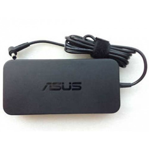 Replacement Asus X751LA AC Power Supply Adapter Charger