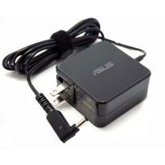 Replacement Asus VivoBook S200E-CT185H Power Supply Adapter Charger