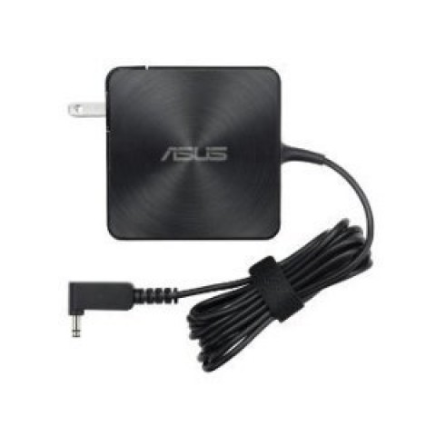 Replacement Asus Transformer T300LA-US51T AC Power Adapter Charger