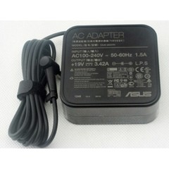 Replacement Asus Pro Advanced BU201LA-DT019G AC Power Adapter Charger