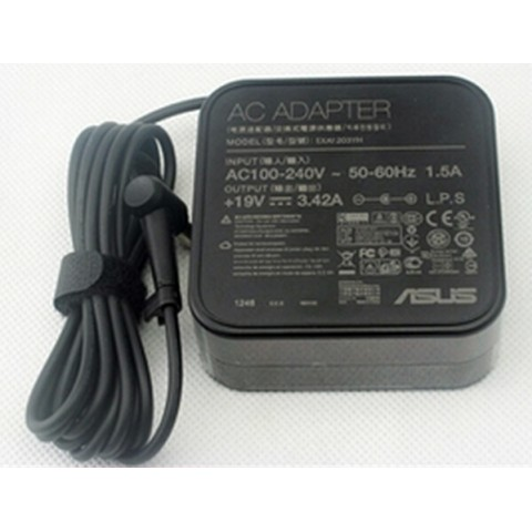 Replacement Asus Pro Essential PU301LA-RO003G Power Adapter Charger