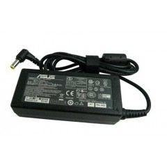 Replacement Asus VivoBook S551LA-CJ009H AC Power Supply Adapter Charger