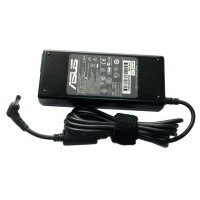 Replacement Asus 04-266006000 AC Adapter Charger Power Supply