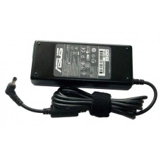 Replacement Asus N61JQ-XV1 AC Adapter Charger Power Supply