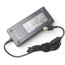 Replacement Lenovo Y50-70 59416738 AC Power Supply Adapter Charger