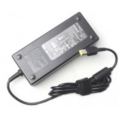 Replacement Lenovo Y70-70 Touch 80DU0037FR AC Power Adapter Charger