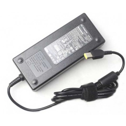 Replacement Lenovo ADL135NLC3A AC Power Supply Adapter Charger