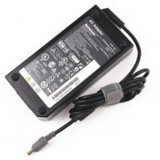 Replacement Lenovo 42T5288 0A36227 AC Power Supply Adapter Charger