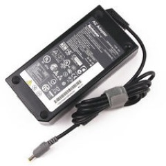 Replacement Lenovo 45N0354 45N0349 AC Power Supply Adapter Charger