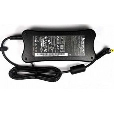 Replacement Lenovo ADLX65NLC2A AC Power Supply Adapter Charger