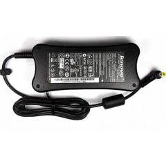 Replacement Lenovo 0B47467 AC Power Supply Adapter Charger