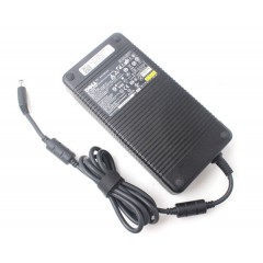 Replacement Dell Alienware M17x AC Power Adapter Charger