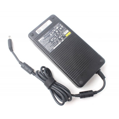 Replacement Dell D846D DA210PE1-00 AC Power Adapter Charger