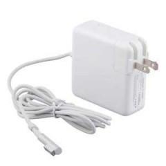 Replacement Apple A1244 Magsafe AC Power Supply Adapter Charger