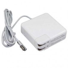 Replacement Apple 661-4339 Magsafe AC Power Supply Adapter Charger