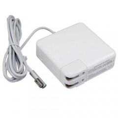 Replacement Apple MA538LL/A Magsafe AC Power Supply Adapter Charger