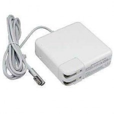 Replacement Apple MacBook MA600LL AC Power Supply Adapter Charger